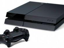 Sony Ps4 + Fifa playstation 4