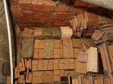 Veneaegsed Keraamilised põrandaplaadid