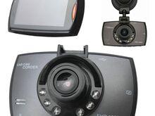 Autokaamera videoregistraator