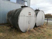 Metallmahuti 10 tonni