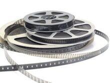 Videomaterjali digiteerimine