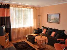 1-toaline korter Jõhvi linnas