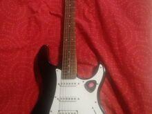 Elektri kitarr Yamaha