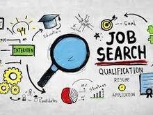 M 36 otsib tööd