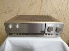 Marantz PM-64 Stereo Integrated Amplifier