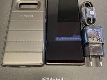 Samsung Galaxy Note 8 Duos 64GB Garantii