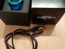 SUUNTO Spartan Trainer Wrist HR