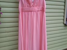 Uus pidulik kleit UK 24