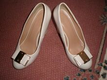 Ilusad kingad