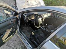 Varuosadeks Peugeot 607 2.2hdi 98kw
