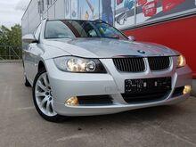 BMW 325 3.0 TDI 145kW