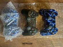 PS 3 juhtmevabad uued puldid
