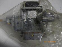 Karburaator 2105