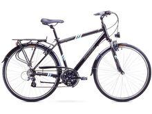 Uus alumiiniumraamiga linna jalgratas, 28-tolline