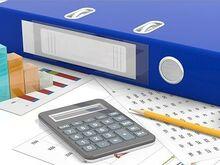 Raamatupidamine, maj.aasta aruanded, nõustamine