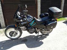 Yamaha tenere xtz 660  95a