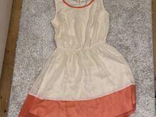 Suvine kleit