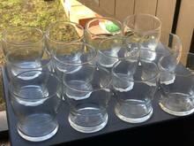 Klaasid 12 tk.