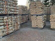 Müüa looduslikult kuivatatud küttepuud võrgus.