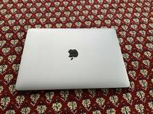"MacBook Pro 13"" 256GB, 8GB RAM tumehall"