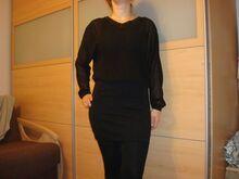 Vero moda kleit xs