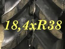 Rehvid 18,4x R38 Voltyre
