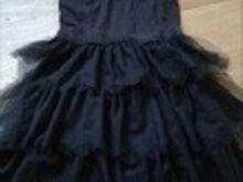 Armas kleit