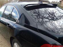 BMW 730D 3.0 M57TU 160kW