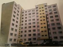 3 - toaline korter /Lasnamäel, Kärberi 2