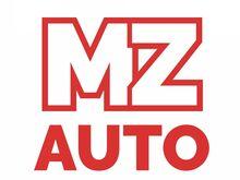 Autoremont Tartu lähedal - MZ Auto