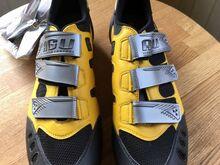 Jalgratta kingad nr.47