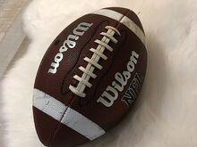 Wilsoni pall