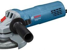 Bosch Professional nurklihvija 880W