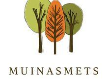 Talukohtade, suvilate, metsa- ja põllumaa ost