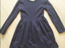 Korralik H&M kleit