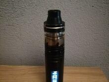 E-sigaret Ell iStick Pico 25 85w