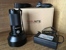 TASKULAMP. THRUNITE TN40 V2