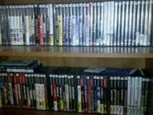 Sony Ps2 sports games playstation 2