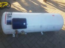 Boiler ATLANTIC 200 liitrit 2200W
