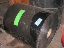 PVC niiskustõke