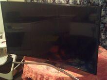 Smart tv SAMSUNG UE49KU6172U