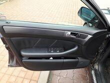 Audi A6tdi 1999 vaiselift