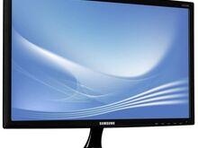 Monitor Samsung S22D300