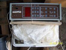 Fotostimulaator