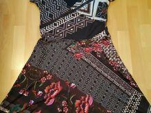 Uus Desigual kleit
