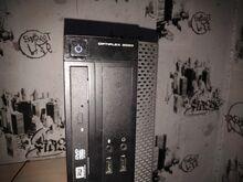 DELL OptiPlex 3020 SFF RW2788