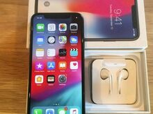 Müüa Apple Iphone X 64GB