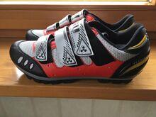 Jalgratta kingad nr.41