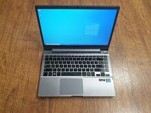 Sülearvuti SAMSUNG CHRONOS 7