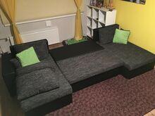 Diivan-voodi
